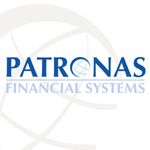 PATRONAS Financial Systems