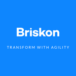 Briskon's E- Auction Software