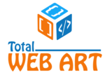 Total Web Art