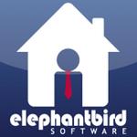 ELEPHANTBIRD Software