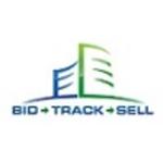 Bid Track Sell