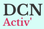 DCN Activ'