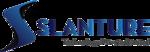 Slanture Technology