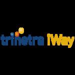 Trinetra iWay