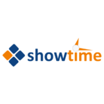Showtime Mobileapp