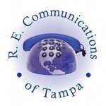 R.E. Communications of Tampa