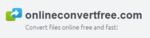 OnlineConvertFree