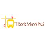 BusPlanner vs. TrackSchoolBus