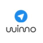 WIMO-FZCO