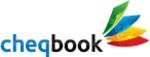 cheqbook.com