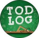 TodLog