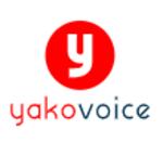 YakoVoice