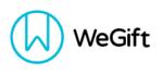 WeGift
