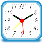 ClockSimple.com