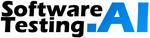 SoftwareTesting.AI