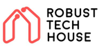 Robust Tech House