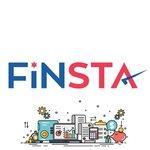 Unit4 Financials vs. FiNSTA