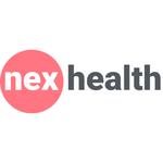 MDprospects vs. NexHealth