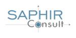 Saphir Consult