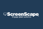 ScreenScape Digital Signage