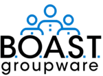 BOAST Groupware