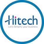 Hitech Digital World