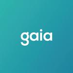 StorPool Storage vs. Gaia