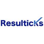 Resulticks