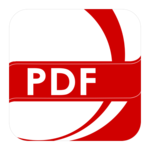 Doxillion vs. PDF Reader Pro