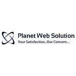 Planet Web Solution