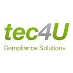 tec4U-Solutions