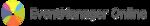 EMO EventManager Online