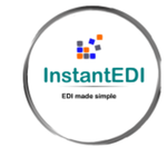 EDI Software - Price Comparison & Reviews - Capterra UK