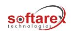 Softarex Technologies