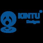 Kintu Designs