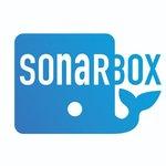 SonarBox