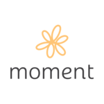 Kwaddle for Providers vs. Moment