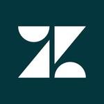 Docsie vs. Zendesk