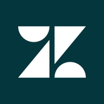 Fynzo Feedback vs. Zendesk