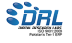 Digital Research Labs