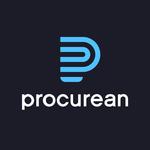Procurean