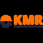 KMR - Keep the Machine Running