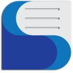 Data Sheet Solutions