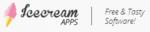 Icecream Apps
