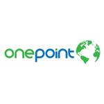 OnePoint Systems