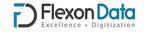 Flexondata MLM Software Solutions