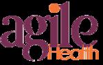 Medexpert Software Solutions