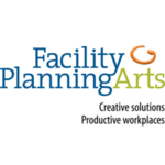 Facility Planning Arts