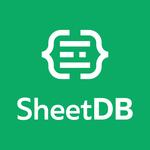 Metamug API Console vs. SheetDB