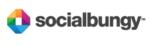 SocialBungy